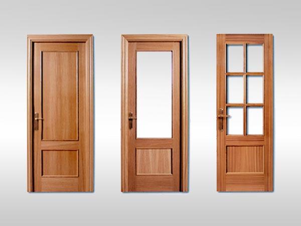 Menuiseries ammour les produits portes fen tres for Porte de chambre prix