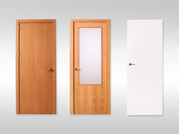 Menuiseries ammour les produits portes fen tres for Double porte isoplane