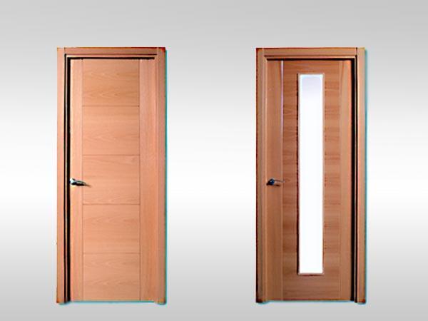 Menuiseries ammour les produits portes fen tres for Les portes en bois